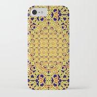 royal iPhone & iPod Cases featuring Royal by Lyle Hatch