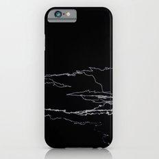CLOUD 9 iPhone 6s Slim Case