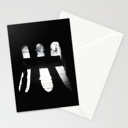 Trier Stationery Cards