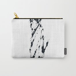 Splaaash-Series---Liberty-Ink Carry-All Pouch