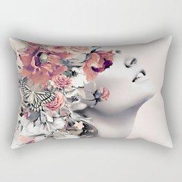Bloom 7 Rectangular Pillow