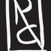 rcatron