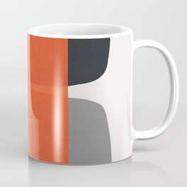 Abstract art II Coffee Mug