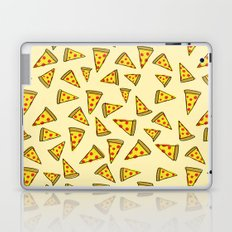 Pizza Party Laptop & iPad Skin