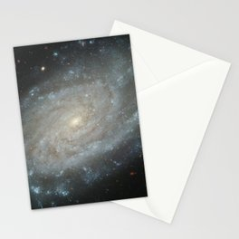 Celestial Composition Stationery Cards