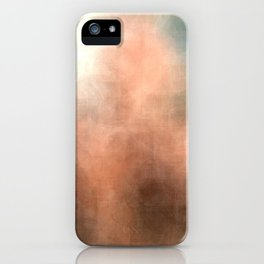 Gay Abstract 06 iPhone Case