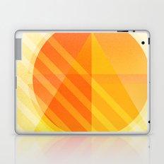 Day Laptop & iPad Skin