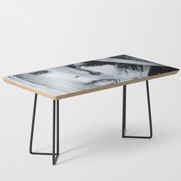 Aliki Coffee Table
