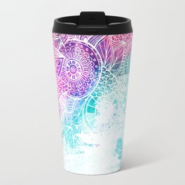 Sunny Cases XXIII Travel Mug