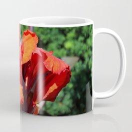 You Read My Mind Coffee Mug