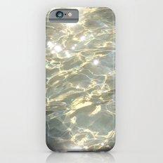 Poussière de fées iPhone 6s Slim Case