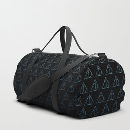 One Powerful Wizard Duffle Bag