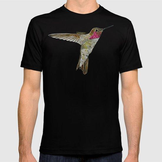 Hummingbird Ayre T-shirt