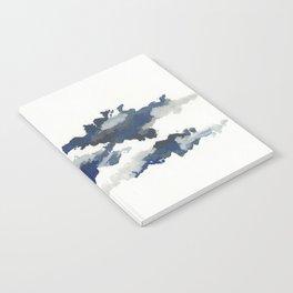 clouds_april Notebook
