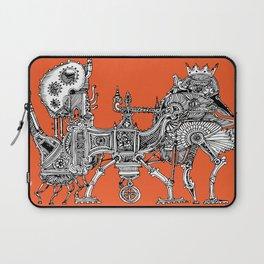 Brewerpoddle Laptop Sleeve