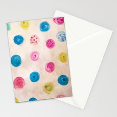 fingertips Stationery Cards