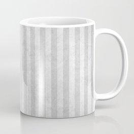 Stripes Collection: New Year Coffee Mug