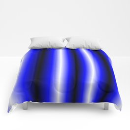 four Pipes Comforters