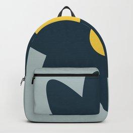 Cardiff Backpack