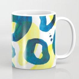 circular_ Collab Eva Halfers Coffee Mug