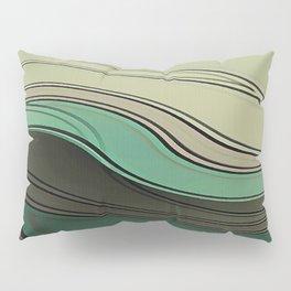 Greenway Pillow Sham