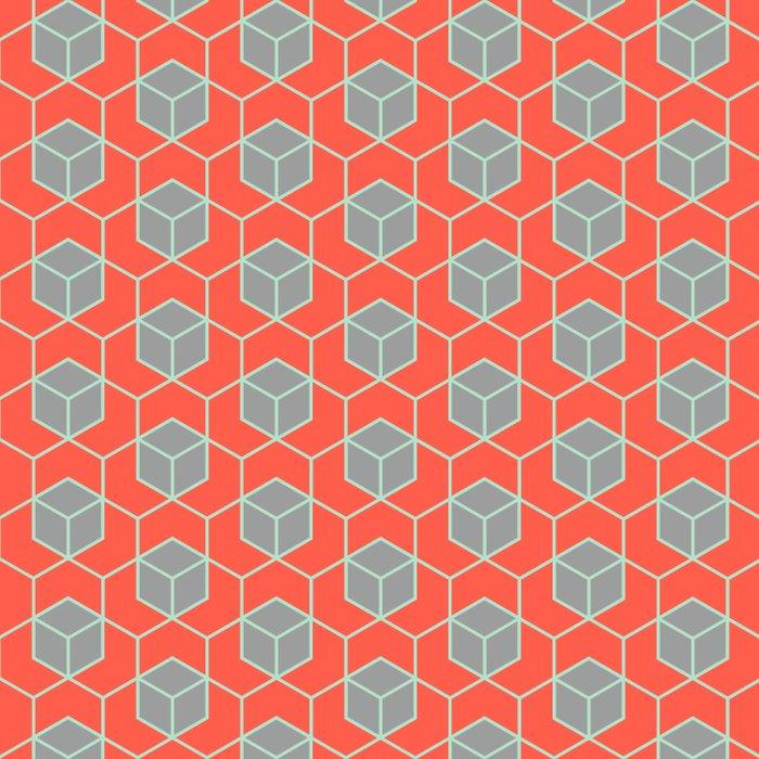 pattern301014 Duvet Cover