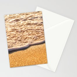 Atlantic Ocean Waves 4206 Stationery Cards