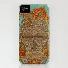 Spirit of Africa Slim Case iPhone (4, 4s)