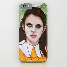 Suzy Bishop Slim Case iPhone 6s
