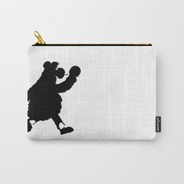 #thejumpmanseries, Phanatic Carry-All Pouch