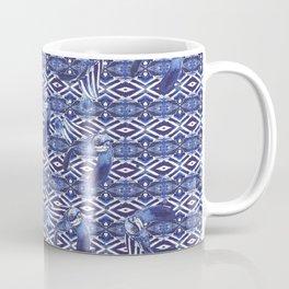 Tiberius Julius Rhescuporis VI the Tolerant Coffee Mug