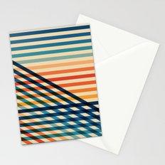 OvrlapToo Stationery Cards