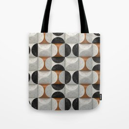 Marble game Tote Bag