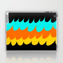 Pinata Fun Laptop & iPad Skin