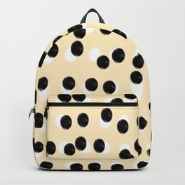 Fanky dots Backpack