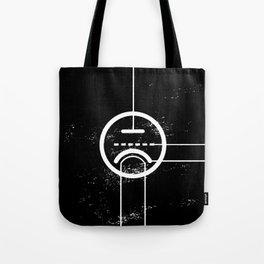 electro_001_night Tote Bag