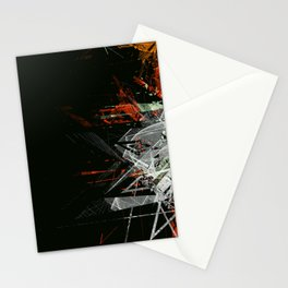10417 Stationery Cards