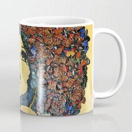 All The Pretty Things II Coffee Mug