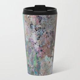 This is April Travel Mug