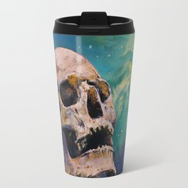 The Alchemist Travel Mug