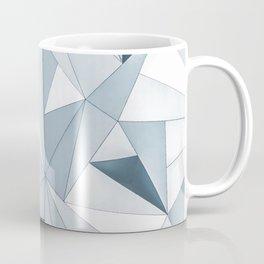 9D Coffee Mug