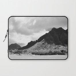 Windward Hills Laptop Sleeve