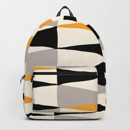 Zaha Bee Backpack