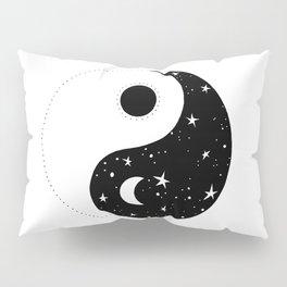 Dreamcatcher Pillow Sham