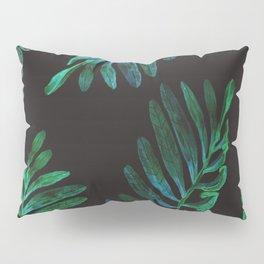 illustion nature Pillow Sham