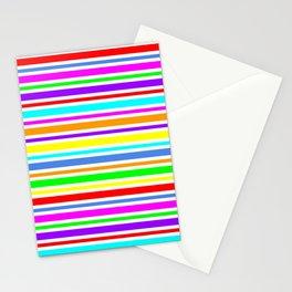 kolor v.2 Stationery Cards