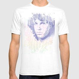 The Lizard King T-shirt
