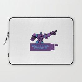 SENTINEL FORCE Laptop Sleeve