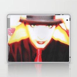 MAD 13 Laptop & iPad Skin