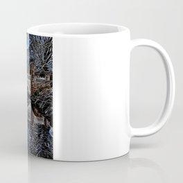 Eglington Bridge Coffee Mug